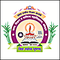 Pravara Rural Education Society's Arts Commerce and Science College, Kolhar