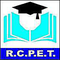 RC Patel Arts Commerce and Science College, Shirpur