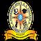 Ramanand Arya DAV College, Mumbai