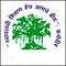 Rayat Shikshan Sanstha's Bharatratn Dr Babasaheb Ambedkar Mahavidyalay, Aundh