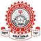 SPM Science and Gilani Arts Commerce College, Ghatanji