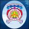 Shri Shivaji Vidya Prasarak Sanstha's Bhausaheb NS Patil Arts and MFMA Commerce College, Dhule