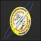 DAV Institute of Engineering and Technology, Palamu