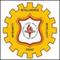 Nilai Institute of Technology, Ranchi