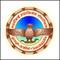 Smt Laxmibai Radhakisan Toshniwal College of Commerce, Akola