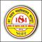 Har Sahai Mahavidyalaya, Kanpur
