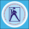 Dr SR Chandrasekhar Institute of Speech and Hearing, Bangalore