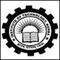 Institute of Technology, Korba