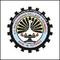 Dombivli Shikshan Prasarak Mandal's KV Pendharkar College of Arts Science and Commerce, Dombivli
