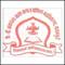 Late Dr Shankarrao Satav Arts and Commerce College, Kalamnuri