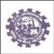 Darbhanga College of Engineering, Darbhanga