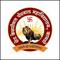 Seth Kesarimal Porwal College, Kamptee