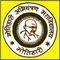 Motihari College of Engineering, Motihari