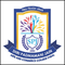 Shri Padmamani Jain Arts and Commerce College, Pabal