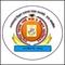 Rashtrapita Mahatma Gandhi Arts and Science College, Nagbhid