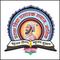 Maratha Vidya Prasarak Samaj's Arts and Commerce College, Taharabad