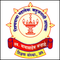 Mahatma Jyotiba Fule Arts Commerce and Science College, Bhatkuli