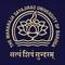 Maharaja Sayajirao University of Baroda, Vadodara