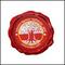 Shri Shankarrao Bezalwar Arts and Commerce College, Aheri