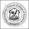 Yashwantrao Chavan College of Science, Karad