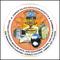 Gitabai Dattatray Mahajan Arts Shri Kesharimal Rajmal Navalakha Commerce And Manoharseth Dhariwal Science College, Jamner