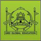 GRD Institute of Management and Technology, Dehradun