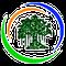 Rajarshi Chhatrapati Shahu College, Kolhapur