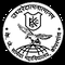 Kj Somaiya College Of Arts Commerce And Science, Kopargaon