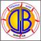 Dev Bhoomi Institute of Technology for Women, Dehradun