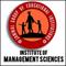 Institute of Management Sciences, Jammu