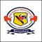 Don Bosco Institute Of Bio-Sciences And Management Studies, Kumbalagodu