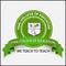 Psnl College Of Education, Virudhunagar