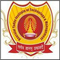 Heeralal Yadav Institute of Technology and Management, Lucknow