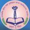 Government Indira Gandhi Home Science Girls College, Shahdol