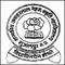 Jawahar Lal Nehru Smriti Government Post Graduate College, Shajapur
