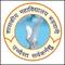 Shaheed Bheema Nayak Government PG College, Barwani