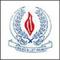Dr Govind Prasad Rani Devi Patel Institute Of Technology And Management, Kanpur