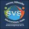 SVS Educational Park, Meerut