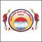 Smt Radhadevi Goenka College for Women, Akola