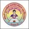 Smt Surajdevi Ramchand Mohata Mahila Mahavidyalaya, Khamgaon