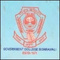 Government College, Sidhrawali