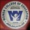 Women College of Education, Charkhi Dadri