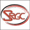 Shri Ram Instiute of Management and Technology,Muzaffarnagar