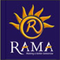 Rama Institute Of Technology, Kanpur