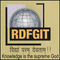 RD Foundation Group of Institutions, Ghaziabad