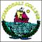 Chandbali College, Bhadrak