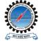 Bonam Venkata Chalamayya Engineering College, Rajahmundry