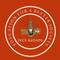 Sri Venkateswara College of Engineering, Kadapa