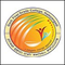 Government First Grade College, Haleangadi