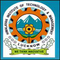 Himalayan Institute of Technology and Management, Lucknow